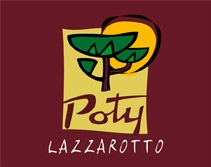 Poty Lazzarotto